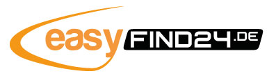 easyfind24.de GmbH Webshop