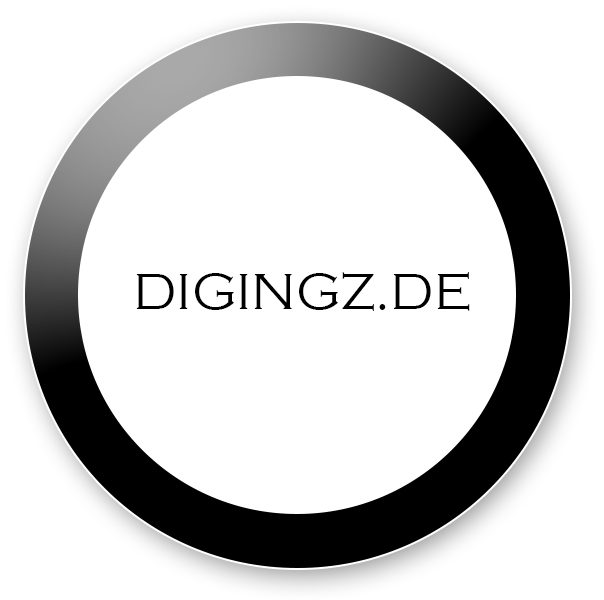 sogno-shop.de partner digingz.de